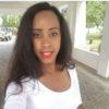 Juliet Wanza Mulupi