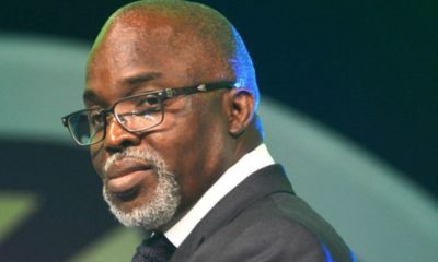 NFF Pinnick