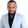 Yul Edochie pleads with Buhari to provide economic relief packages for Nigerians over 14 days lockdown