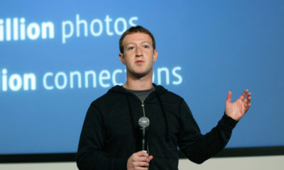 Facebook: Half of social media employees to work remotely in 10 years- Zuckerberg