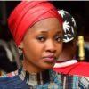 Khadijat Oluboyo