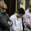 Vietnam jails two Nigerians