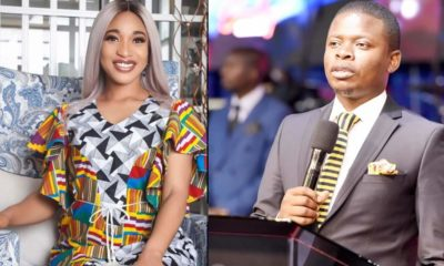 onto Dikeh and prophet Bashir