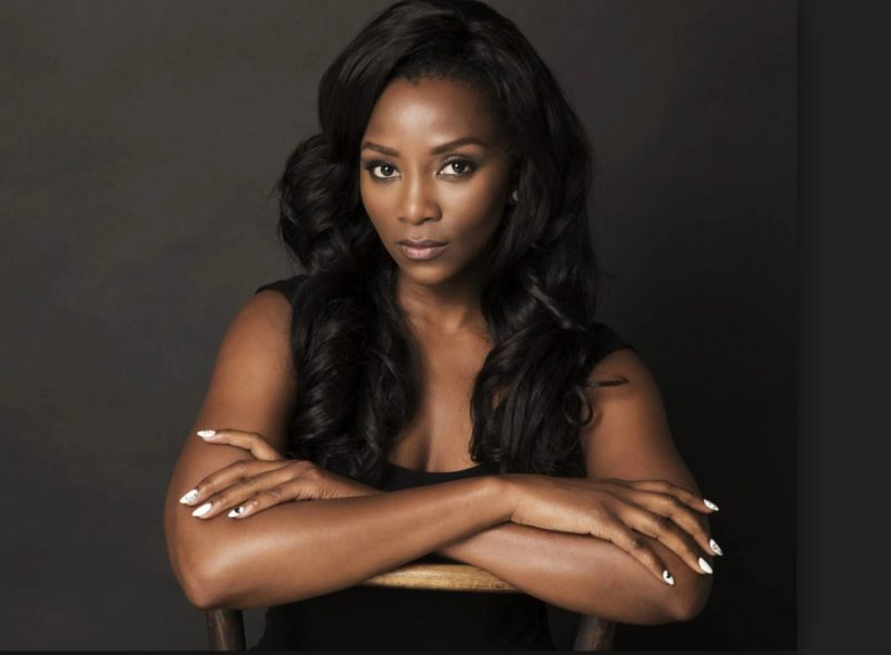 Why I have not gotten married, Genevieve reveals