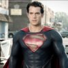 Henry Cavill Out as Superman Amid Warner Bros.' DC Universe Shake-Up