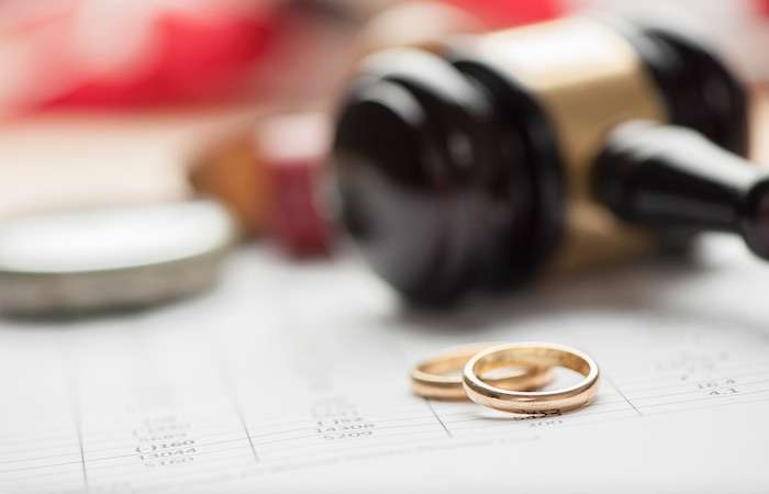 My wife is wayward, deeply adulterous, husband prays court to divorce them