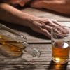 Drinking alcohol does not protect you from coronavirus, WHO warns