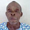 Sunday Tugbobo