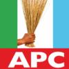 Kogi Bayelsa APC governorship
