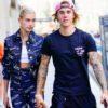 Bieber and Baldwin