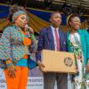 Felebration hosts secondary schools debate