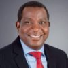 Supreme Court Simon Lalong
