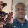 Ex-staff kidnaps and kills his employer after collecting ransom