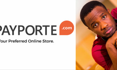 Payporte and Dee One
