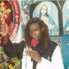 Prophet Cletus Chukwunweuba Ilongwo