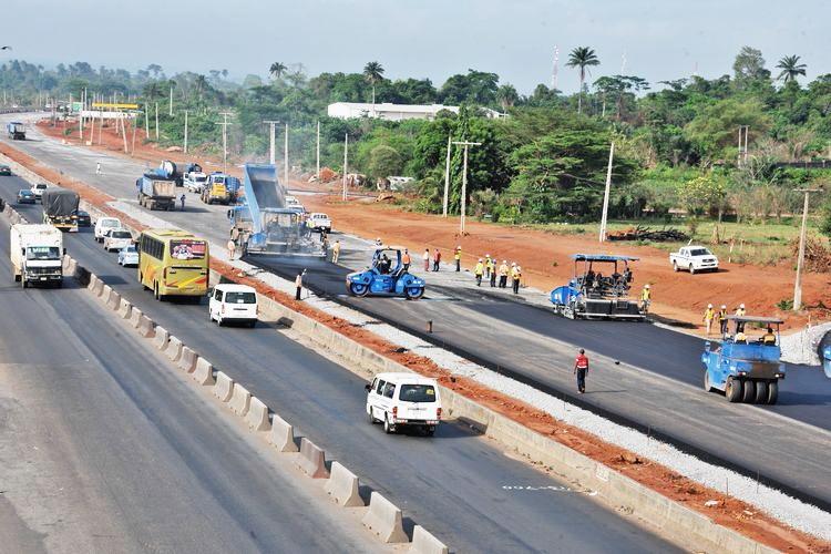 Lagos transport unions
