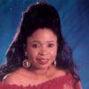 Christy Igbokwe
