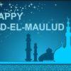 Eid-el Maulud