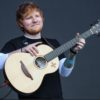 Ed Sheeran breaks all-time record