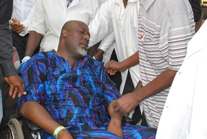 Image result for MELAYE SICK