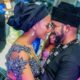 Adesua Etomi, Banky W reportedly expecting their first child