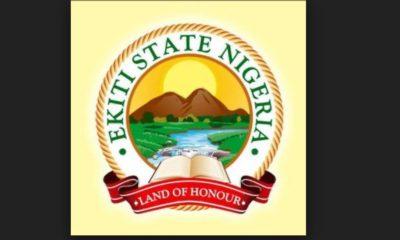 Ekiti State