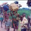 Ebonyi Refugees