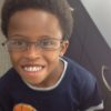 10-year-old boy kills himself over constant bullying