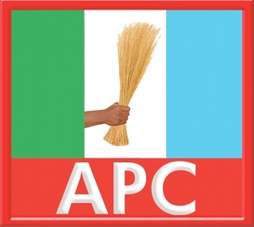 Take your broom I nor do again, Edo politician says as he resigns from APC