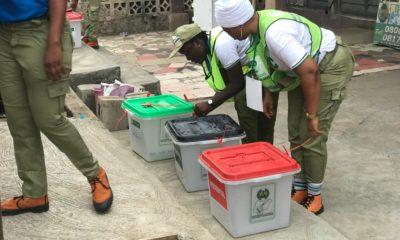 INEC-ad-hoc-staff