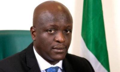 PDP Rep member
