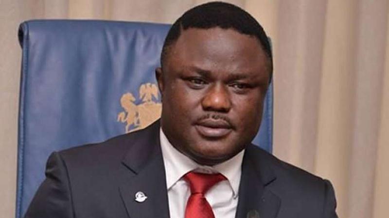 Ayade to Buhari: Lift ban on domestic flights