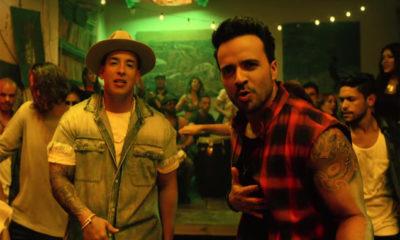 Luis-Fonsi-Despacito-ft.-Daddy-Yankee-