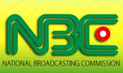 Violations: NBC fines three stations, sanctions 28 others