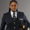 Adeola Sowemimo