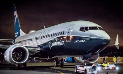 Boeing-737
