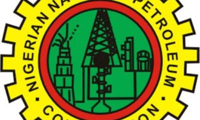 COVID-19: No mass infection in our estate -NNPC