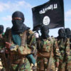 repentant Boko Haram South Africa