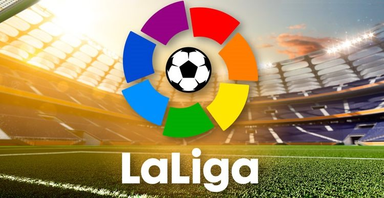 Football: La Liga season to resume on June 11