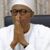 PDP Buhari