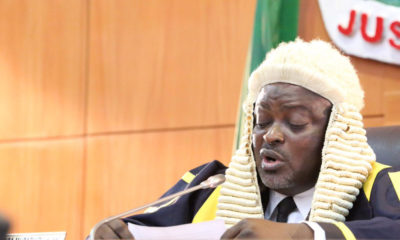 Obasa allegedly approved N258m for printing cards two months after Inauguration event