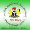NAFDAC pesticides