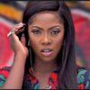 'Ain't no second chances in 2020', Tiwa Savage sends out strong warning