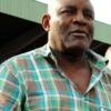 Christian Chukwu