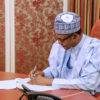 President-Muhammadu-Buhari-sign