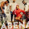 DJ Cuppy drops new music video 'Abena'