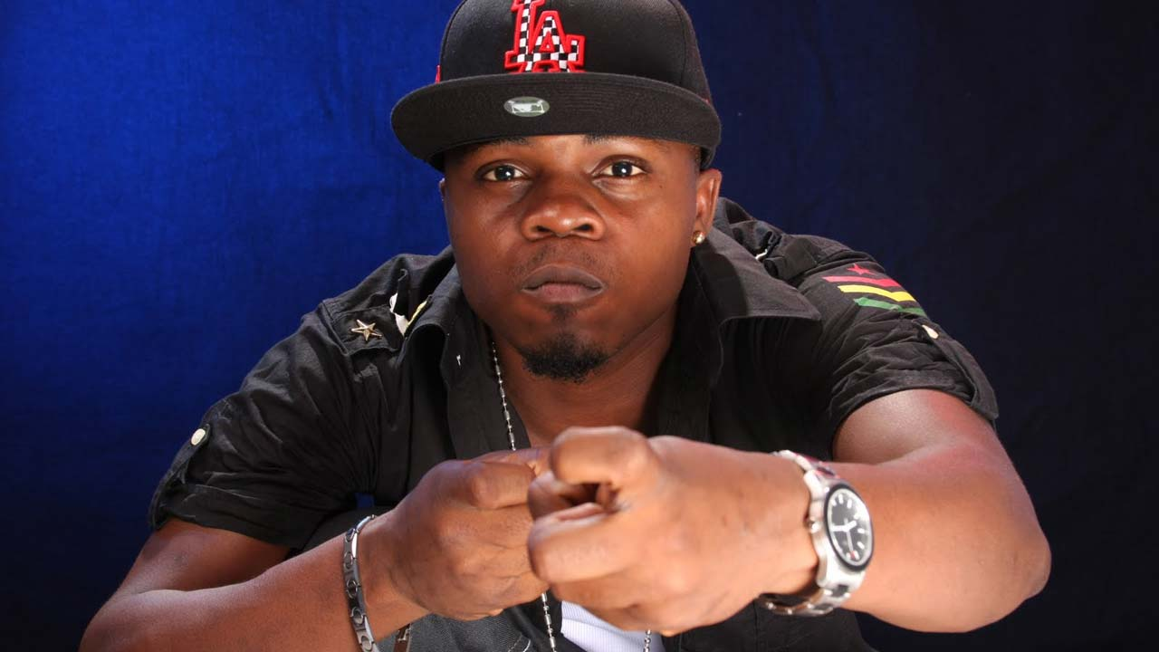 Image result for Dagrin