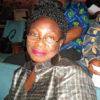 Stella Oyedepo