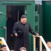 North Korea dictator Kim Jong-Un is reportedly dead