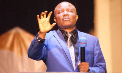 Assemblies of God